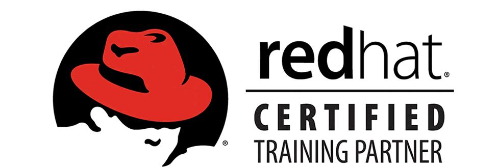 red hat server hardening pdf